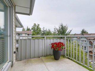Photo 11: 304 8120 BENNETT Road in Richmond: Brighouse South Condo for sale : MLS®# R2191205