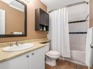 Photo 10: 304 8120 BENNETT Road in Richmond: Brighouse South Condo for sale : MLS®# R2191205