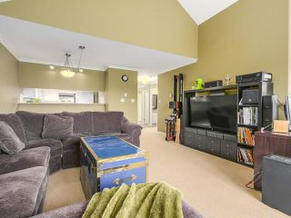 Photo 3: 304 8120 BENNETT Road in Richmond: Brighouse South Condo for sale : MLS®# R2191205