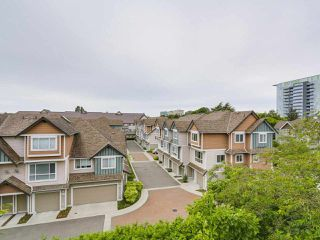 Photo 12: 304 8120 BENNETT Road in Richmond: Brighouse South Condo for sale : MLS®# R2191205
