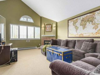 Photo 2: 304 8120 BENNETT Road in Richmond: Brighouse South Condo for sale : MLS®# R2191205