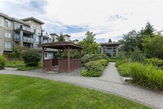 Photo 18: 317 10180 153RD Street in Surrey: Guildford Condo for sale (North Surrey)  : MLS®# R2192016