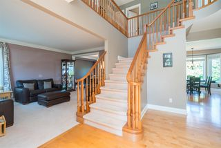 "Photo 6: 35917 STONECROFT Place in Abbotsford: Abbotsford East House for sale in ""Mountain meadows"" : MLS®# R2193012"