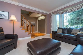 "Photo 7: 35917 STONECROFT Place in Abbotsford: Abbotsford East House for sale in ""Mountain meadows"" : MLS®# R2193012"