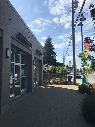 Photo 5: 105 5682 WHARF AVENUE in Sechelt: Sechelt District Retail for sale (Sunshine Coast)  : MLS®# C8013581