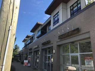Photo 4: 105 5682 WHARF AVENUE in Sechelt: Sechelt District Retail for sale (Sunshine Coast)  : MLS®# C8013581