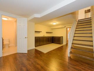 Photo 14: 65 Longwater Chase in Markham: Unionville House (2-Storey) for sale : MLS®# N3891650