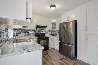 Photo 8: 12258 203 Street in Maple Ridge: Northwest Maple Ridge House for sale : MLS®# R2195768