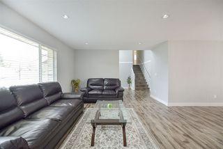Photo 4: 12258 203 Street in Maple Ridge: Northwest Maple Ridge House for sale : MLS®# R2195768