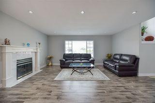 Photo 3: 12258 203 Street in Maple Ridge: Northwest Maple Ridge House for sale : MLS®# R2195768