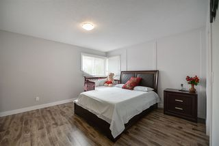 Photo 13: 12258 203 Street in Maple Ridge: Northwest Maple Ridge House for sale : MLS®# R2195768