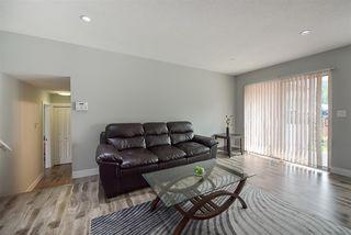 Photo 12: 12258 203 Street in Maple Ridge: Northwest Maple Ridge House for sale : MLS®# R2195768
