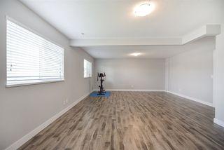 Photo 17: 12258 203 Street in Maple Ridge: Northwest Maple Ridge House for sale : MLS®# R2195768