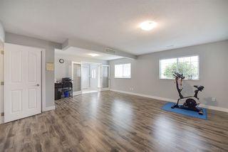 Photo 18: 12258 203 Street in Maple Ridge: Northwest Maple Ridge House for sale : MLS®# R2195768