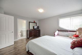 Photo 14: 12258 203 Street in Maple Ridge: Northwest Maple Ridge House for sale : MLS®# R2195768