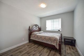 Photo 15: 12258 203 Street in Maple Ridge: Northwest Maple Ridge House for sale : MLS®# R2195768