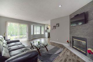 Photo 11: 12258 203 Street in Maple Ridge: Northwest Maple Ridge House for sale : MLS®# R2195768
