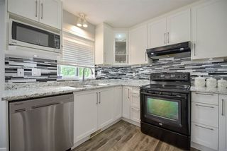 Photo 7: 12258 203 Street in Maple Ridge: Northwest Maple Ridge House for sale : MLS®# R2195768