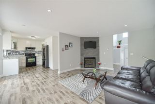 Photo 10: 12258 203 Street in Maple Ridge: Northwest Maple Ridge House for sale : MLS®# R2195768