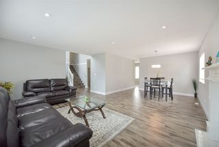 Photo 6: 12258 203 Street in Maple Ridge: Northwest Maple Ridge House for sale : MLS®# R2195768