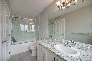 Photo 16: 12258 203 Street in Maple Ridge: Northwest Maple Ridge House for sale : MLS®# R2195768