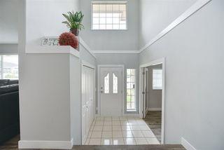 Photo 2: 12258 203 Street in Maple Ridge: Northwest Maple Ridge House for sale : MLS®# R2195768