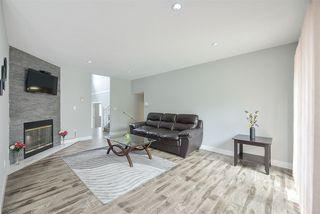 Photo 9: 12258 203 Street in Maple Ridge: Northwest Maple Ridge House for sale : MLS®# R2195768