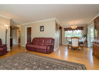 "Photo 5: 6326 GOLF Road: Agassiz House for sale in ""Agassiz"" : MLS®# R2198288"