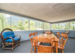 "Photo 12: 6326 GOLF Road: Agassiz House for sale in ""Agassiz"" : MLS®# R2198288"