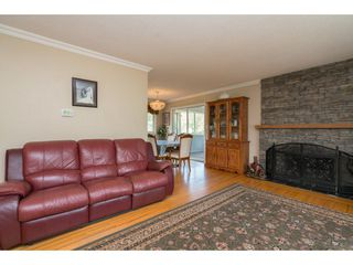 "Photo 4: 6326 GOLF Road: Agassiz House for sale in ""Agassiz"" : MLS®# R2198288"