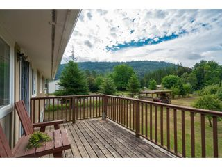 "Photo 17: 6326 GOLF Road: Agassiz House for sale in ""Agassiz"" : MLS®# R2198288"