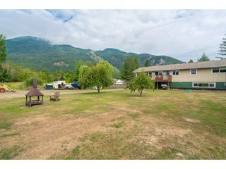 "Photo 19: 6326 GOLF Road: Agassiz House for sale in ""Agassiz"" : MLS®# R2198288"