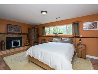 "Photo 16: 6326 GOLF Road: Agassiz House for sale in ""Agassiz"" : MLS®# R2198288"