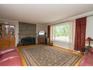 "Photo 3: 6326 GOLF Road: Agassiz House for sale in ""Agassiz"" : MLS®# R2198288"