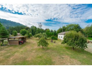 "Photo 18: 6326 GOLF Road: Agassiz House for sale in ""Agassiz"" : MLS®# R2198288"