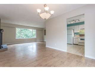 "Photo 6: 7743 SANDPIPER Drive in Mission: Mission BC House for sale in ""West Heights"" : MLS®# R2198601"