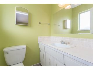 "Photo 11: 7743 SANDPIPER Drive in Mission: Mission BC House for sale in ""West Heights"" : MLS®# R2198601"