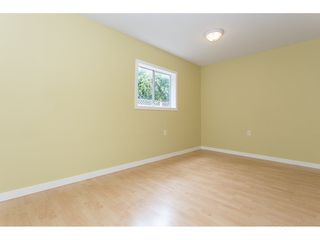 "Photo 15: 7743 SANDPIPER Drive in Mission: Mission BC House for sale in ""West Heights"" : MLS®# R2198601"