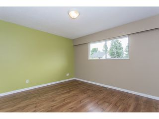 "Photo 10: 7743 SANDPIPER Drive in Mission: Mission BC House for sale in ""West Heights"" : MLS®# R2198601"