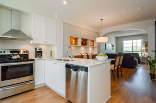 "Photo 14: 2 8438 207A Street in Langley: Willoughby Heights Townhouse for sale in ""YORK By Mosaic"" : MLS®# R2199023"