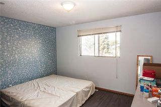 Photo 17: 3904 MARBANK Drive NE in Calgary: Marlborough House for sale : MLS®# C4135290