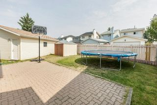Photo 28: 18 MARTINGROVE Mews NE in Calgary: Martindale House for sale : MLS®# C4135868