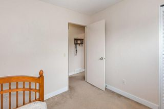 Photo 14: 18 MARTINGROVE Mews NE in Calgary: Martindale House for sale : MLS®# C4135868