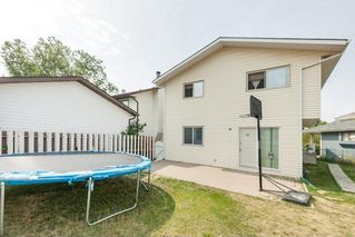 Photo 29: 18 MARTINGROVE Mews NE in Calgary: Martindale House for sale : MLS®# C4135868