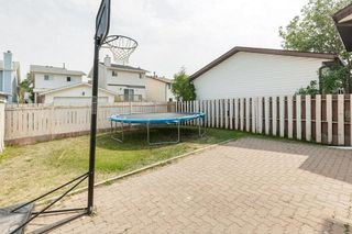 Photo 27: 18 MARTINGROVE Mews NE in Calgary: Martindale House for sale : MLS®# C4135868