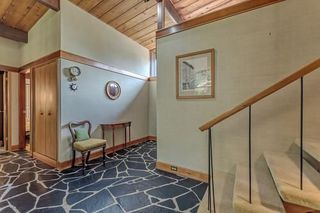 Photo 10: 1745 PALMERSTON Avenue in West Vancouver: Ambleside House for sale : MLS®# R2202036