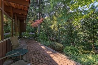 Photo 6: 1745 PALMERSTON Avenue in West Vancouver: Ambleside House for sale : MLS®# R2202036