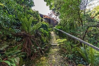 Photo 5: 1745 PALMERSTON Avenue in West Vancouver: Ambleside House for sale : MLS®# R2202036