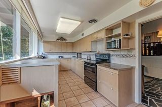Photo 15: 1745 PALMERSTON Avenue in West Vancouver: Ambleside House for sale : MLS®# R2202036