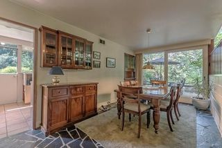 Photo 12: 1745 PALMERSTON Avenue in West Vancouver: Ambleside House for sale : MLS®# R2202036